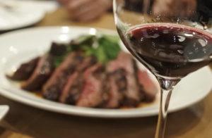 インスタのワイン写真を綺麗に撮るコツ